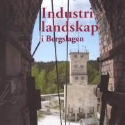 Industrilandskap i Bergslagen