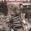 Industrilandskap i Bergslagen - Sevärdheter i gamla Stripa, 2008, 16 sidor
