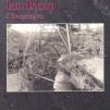 Industrilandskap i Bergslagen - Gruvnäringen i Garpenberg, 2010-2011, 52 sidor