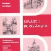 Böcker - Sevärt i Bergslagen, 1992, 218 sidor, 15x22 cm