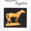 Kopparbygden Nr. 16-20 - Kopparbygden 17, 2011