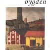 Kopparbygden Nr. 16-20 - Kopparbygden 16, 2010