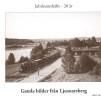 Gamla bilder från Ljusnarsberg - Gamla bilder, no 20, 2004