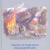 Böcker - Västerby och Garpa gruvor från forntid till nutid, 2013, 56 sidor, 17x24 cm