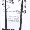 Häften - Folket i Sandsjöbygden, 2017(1990), 26 sidor, 15x21 cm