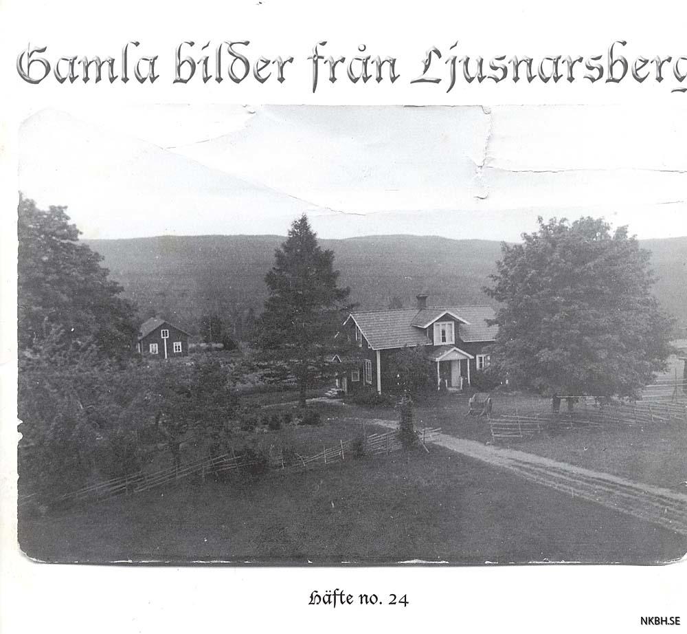 gbfl_24