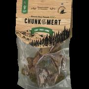 Chunk of Lamb