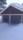 Iso 45 Antracitgrå Mullsjö