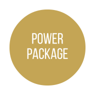 power package png