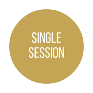 single session png