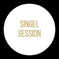 vit singel session