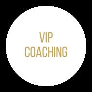 vit vip coaching 1