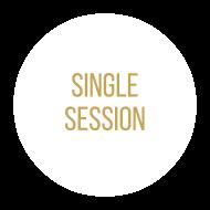 vit single session