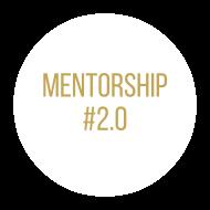 vit mentorship