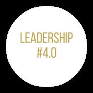 vit leadership