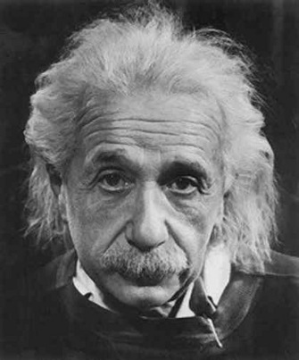 Albert Einstein, Wolfgang Amadeus Mozart, Henry Ford, Franklin D. Roosevelt, Thomas Edison, Winston Churchill are some who have used hypnosis to achieve success.