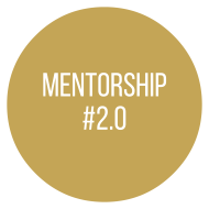 mentorship 2
