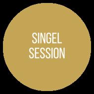 singel session png