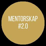 mentorskap 2