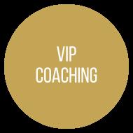 vip coaching