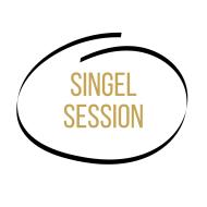 singel session