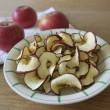 Apelstapeln äppeltork - apple dryer 3 www.apelstapeln.se