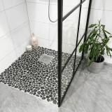 luxzio_kakel_design_dusch