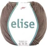 Elise 50 gram