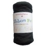 Ribbon Fun - Svart