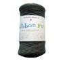 Ribbon Fun - Mörkgrå