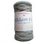 Ribbon Fun - Ljusgrå