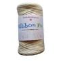 Ribbon Fun - Naturvit