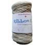Ribbon Fun - Beige