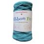 Ribbon Fun - Turkos