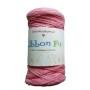 Ribbon Fun - Rosa