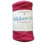 Ribbon Fun - Cerise