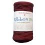 Ribbon Fun - Vinröd