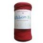 Ribbon Fun - Röd