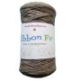 Ribbon Fun - Nougat