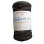 Ribbon Fun - Brun