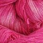 Lace - Fuchsia