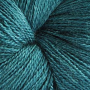 Lace - Nerida Teal