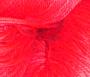 Merceriserat Bomullsgarn 8/4 - Korallfärgad härva 200 gram