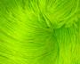 Merceriserat Bomullsgarn 8/4 - Limefärgad härva