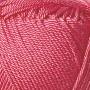 Merceriserat Bomullsgarn 8/4 - Rosa nystan