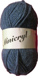 Minicryl