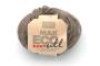 M&K Eco Baby Ull - Brun