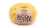 M&K Eco Baby Ull - Gul