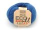 M&K Eco Baby Ull - Klarblå