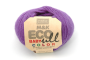 M&K Eco Baby Ull - Lila